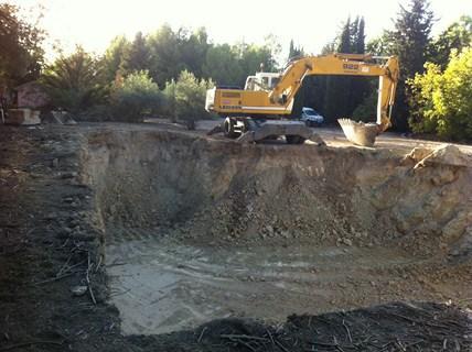 01demoliciones-excavaciones