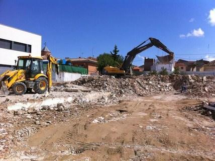 04demoliciones-excavaciones