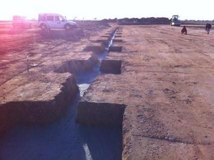 05demoliciones-excavaciones
