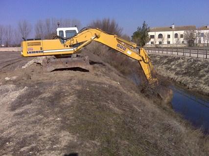 08demoliciones-excavaciones