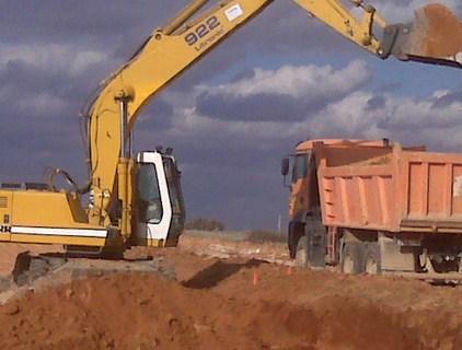 09demoliciones-excavaciones