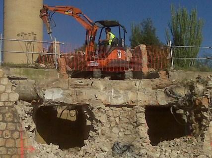 10demoliciones-excavaciones