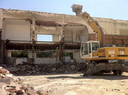 12demoliciones-excavaciones