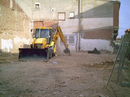 16demoliciones-excavaciones