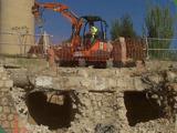 demoliciones albacete
