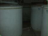 retirada amianto depositos agua