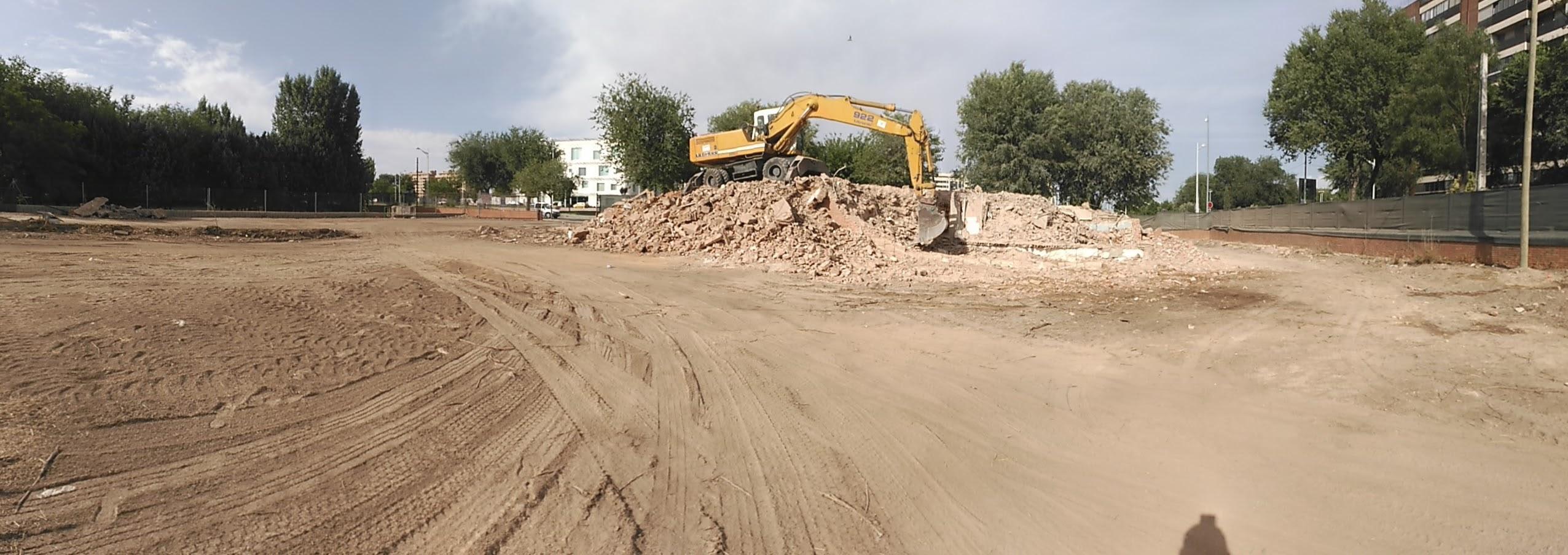Excav-y-Demol-1