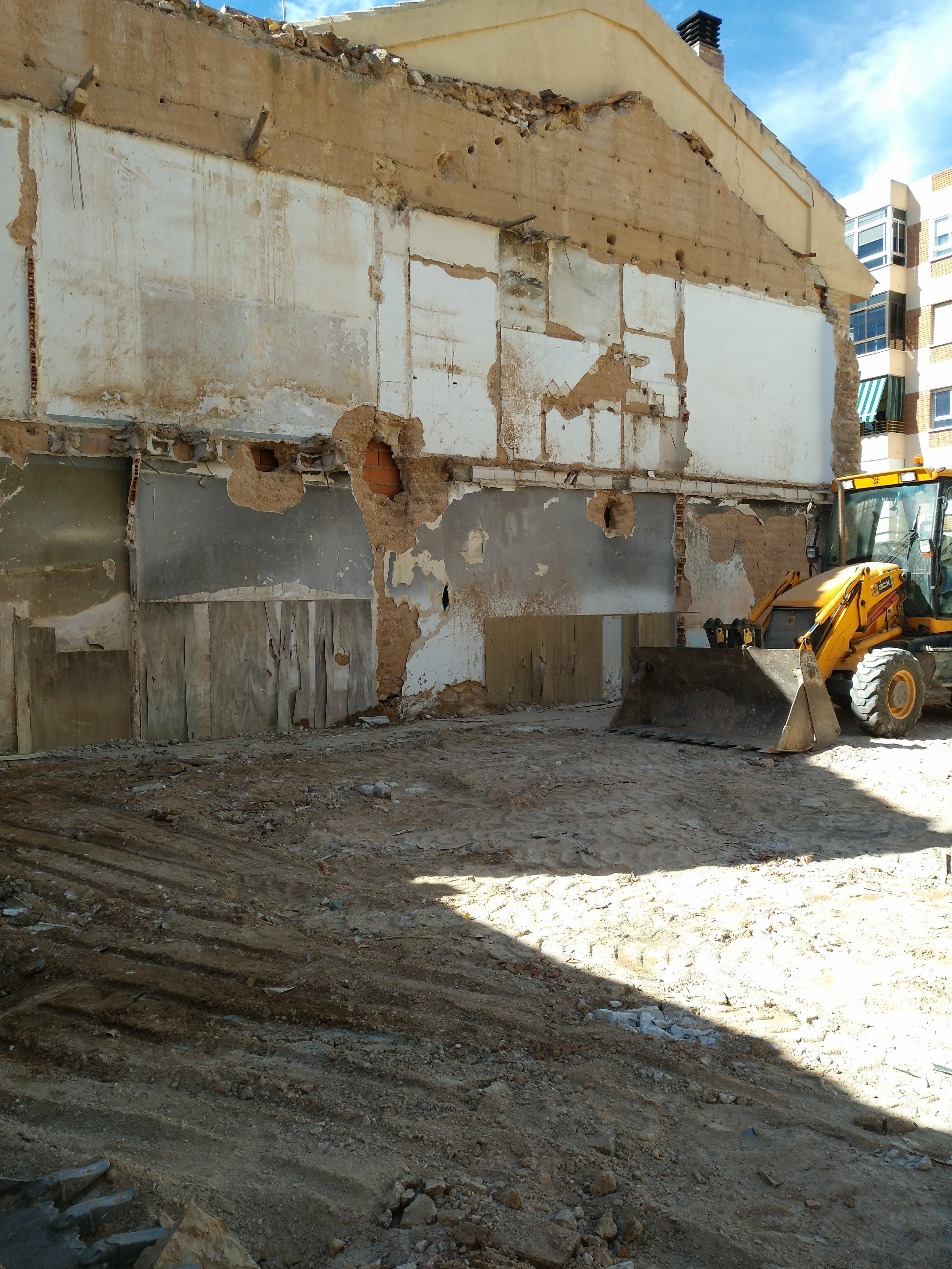 Excav-y-Demol-14