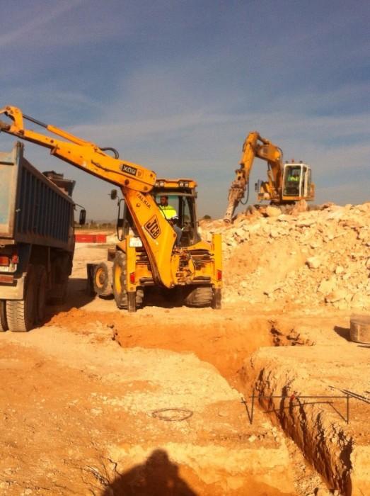 Excav-y-Demol-3-e1540984350632