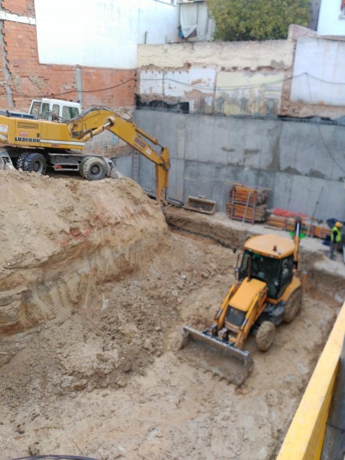 Excav-y-Demol-4-e1540984599524