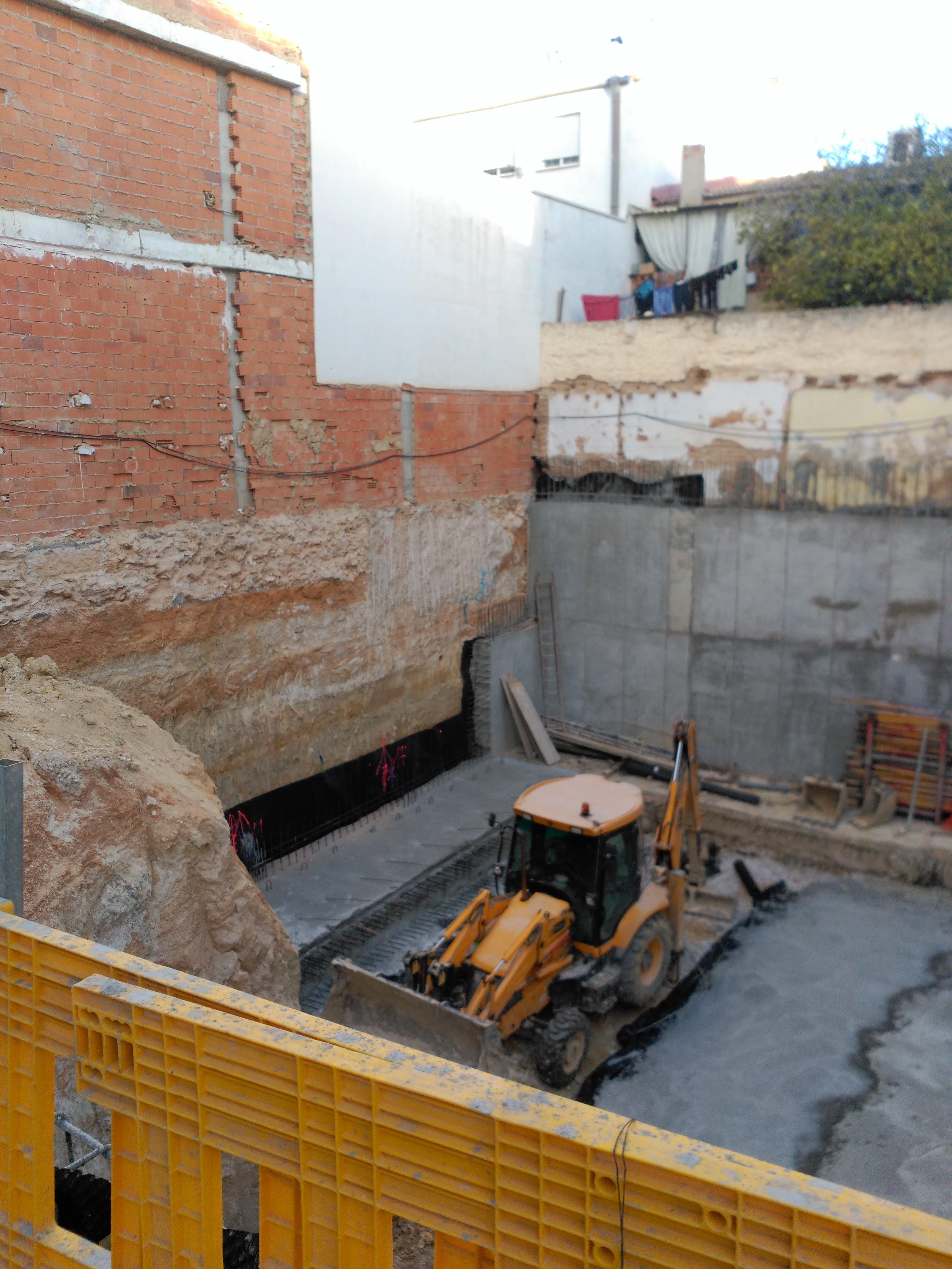 Excav-y-Demol-5