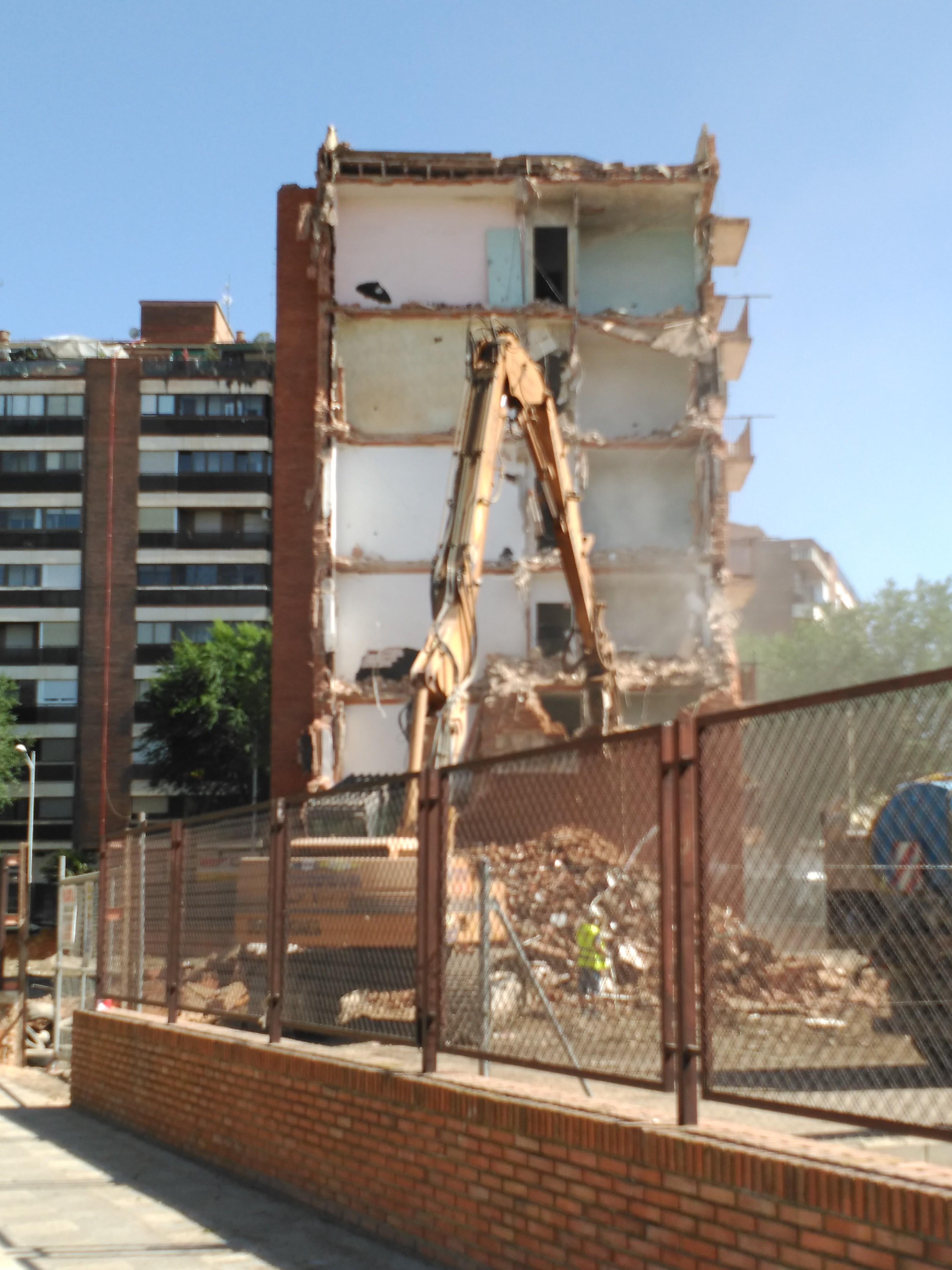 Excav-y-Demol-9